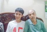 Nam sinh Hà Tĩnh có điểm khối C cao nhất cả nước: