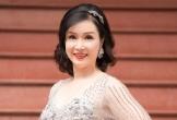 Chuyện tình đẹp của Hoa hậu Bùi Bích Phương với Tiến sỹ Kinh tế