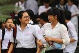 24 thí sinh Quảng Nam được đặc cách tốt nghiệp THPT