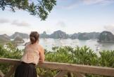 Báo Tây ca ngợi Việt Nam là địa điểm tuyệt vời để đi du lịch một mình
