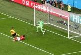 Highlights Bỉ 2-0 Anh: Hazard tỏa sáng