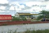 Hà Tĩnh: Bến xe 30 tỷ chưa khai sinh đã chết yểu