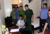 Hà Tĩnh: Phát hiện 2 vụ mua bán 3kg ma túy đá trong khách sạn