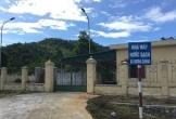 """Vũ Quang (Hà Tĩnh): Vì sao 2 nhà máy nước 14 tỷ đồng bị người dân """"từ chối"""" sử dụng?"""
