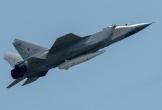 Nga nhiều lần thử nghiệm thành công tên lửa