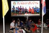 """Sự nổi tiếng và """"bẫy truyền thông"""" đối với đội bóng nhí Thái Lan"""