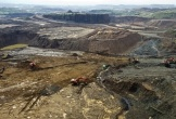 Sập mỏ đá quý tại Myanmar: 15 người chết, 45 người bị thương