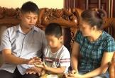 Vụ nhầm con 6 năm ở Hà Nội: Giấc mơ kỳ lạ và sự ngẫu nhiên bất ngờ