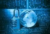 Bộ Công an giải đáp thắc mắc Luật An ninh mạng có kiểm soát thông tin cá nhân?