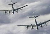 Hàn Quốc triệu quan chức Nga để phản đối vụ xâm nhập ADIZ