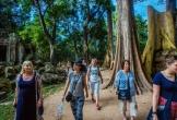 Bỏ túi kinh nghiệm siêu hữu ích để khám phá khu đền Angkor Wat ở Capuchia
