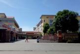 Hà Tĩnh: Báo cáo vụ sản phụ tử vong tại bệnh viện