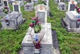 Hà Tĩnh: Bí ẩn ngôi mộ số 7