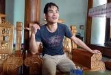 Nghệ An: Công an xã kể phút bị 'ông trùm' ép dùng ma túy