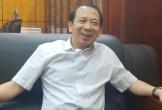 """Phó Chủ tịch UBND tỉnh Hà Giang: """"Có vấn đề bất thường về điểm thi"""""""