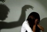 Điều tra nghi án bé gái 8 tuổi bị 2 thiếu niên hiếp dâm