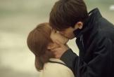 Chỉ cần hôn như này cũng đủ khiến chàng tan chảy và phát cuồng vì bạn