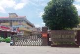 Hà Tĩnh: Gấp rút giải quyết việc thiếu vật tư sinh phẩm tại các cơ sở y tế