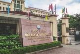 Học viện Báo chí & Tuyên truyền công bố điểm sàn năm 2018