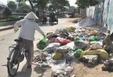 Người Việt xả rác cần bị phạt theo cách Singapore