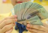 Tình trạng doanh nghiệp sử dụng 2 bảng lương vẫn diễn ra ở nhiều nơi