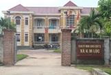 """Vụ thu phí xây dựng nông thôn mới ở Hà Tĩnh: Bổ """"đầu khẩu"""" để tận thu"""