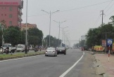 Bộ TN&MT giải quyết khiếu nại tại Hà Tĩnh