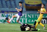 Hà Nội và HA Gia Lai có đông cầu thủ nhất ở U23 Việt Nam