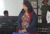 Con gái lừa bán nhà của cha mẹ lãnh 7 năm tù