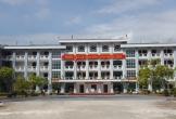 Điểm thi cao bất thường ở Hà Giang: