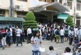 Đại học Huế: Điểm sàn thấp nhất là 13 điểm, cao nhất là 20 điểm