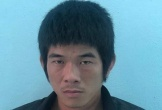 Đã bắt được đối tượng dùng đũa đâm chết người ở Kon Tum