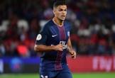 Cầu thủ Pháp gây sốc, kêu gọi HLV Deschamps từ chức