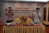 16 đội bóng hàng đầu Nghệ An tranh tài ở Golden Cup lần thứ 3
