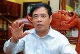 Sai phạm chấm thi ở Hà Giang: Để địa phương chấm sẽ khó tránh tiêu cực