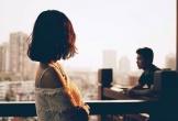 Cười chảy nước mắt với tâm sự siêu thật của bà vợ lấy phải chồng… yếu sinh lý