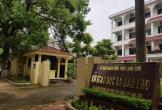 Nóng: Lạng Sơn xác minh 35 trường hợp điểm thi bất thường