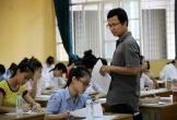 Thanh tra Bộ Giáo dục yêu cầu xử lý 2 cán bộ thanh tra cắm chốt tại điểm thi Hà Giang