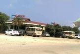 Cán bộ ăn nhậu, tiếp khách nợ trăm triệu đồng ở Hà Tĩnh: Khó xử lý vì đã tự bỏ tiền túi trả nợ?