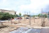 Hà Tĩnh: Người dân bức xúc vì công trình xây dựng không phép