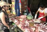 Giá thịt lợn tăng cao: Việt Nam chiếm vị trí hàng đầu thế giới một cách không thể ngờ