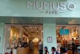 Bán hàng Trung Quốc đội lốt: Khaisilk ồn ào rồi thôi, Mumuso chỉ phải nộp phạt?
