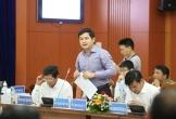 Quảng Nam miễn nhiệm hết chức danh đối với Lê Phước Hoài Bảo