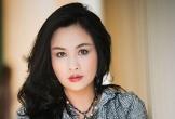 Vì sao ca sĩ Thanh Lam trượt danh hiệu NSND?