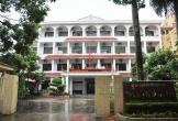 35 thí sinh điểm cao bất thường ở Lạng Sơn là cảnh sát cơ động