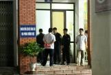 Lý do bất ngờ 2 thanh tra uỷ quyền bỏ nhiệm vụ ở Hà Giang