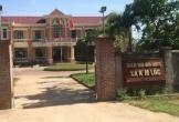 Dư luận bức xúc vì nhiều sai phạm ở Kim Lộc chưa bị xử lý