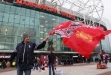 Man Utd được định giá là đội thể thao giá trị thứ hai thế giới