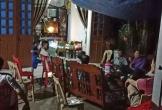 Nghệ An: Đi câu cá sau bão, học sinh lớp 4 bị đuối nước