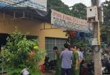 Thanh Hóa: Ba người bị thương do điện giật